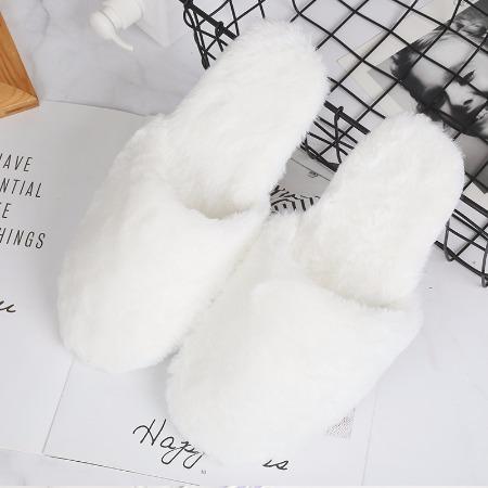伊兰美 厂家生产批发 酒店宾馆一次性用品 酒店客房拖鞋 一次性拖鞋