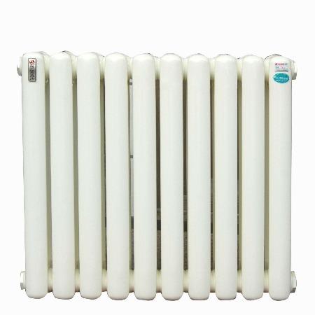 家用地暖干式 地暖公司安装价格 批发地暖板 地暖炕代理 家用地暖设备价格