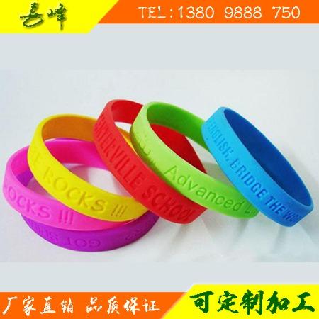 硅胶手环厂 - 耐克硅胶手环 - 正品nike硅胶手环 - 硅胶手环正常价格