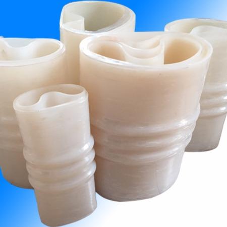 波纹硅胶管 大口径硅胶软管耐高温 波纹硅胶管 硅胶软连接 厂家直销 专业生产