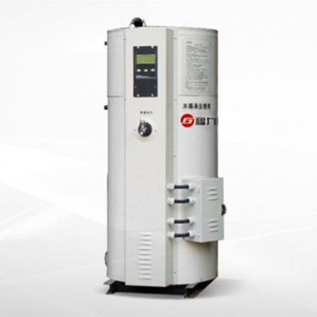 生产销售安装电热水锅炉 电热热水锅炉 福九鼎