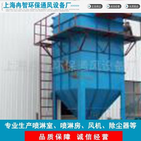 粉尘处理废气治理旋风除尘器信誉根本质量说话直销活动大量供应原装现货