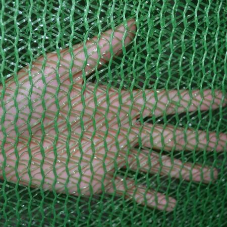 裸土覆盖网 煤矿覆盖网 土方覆盖网 专业生产盖土网厂家