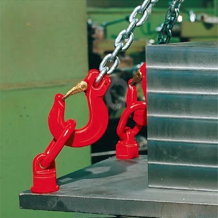 厂家供应索具  重型吊环  拉力吊环 吊母