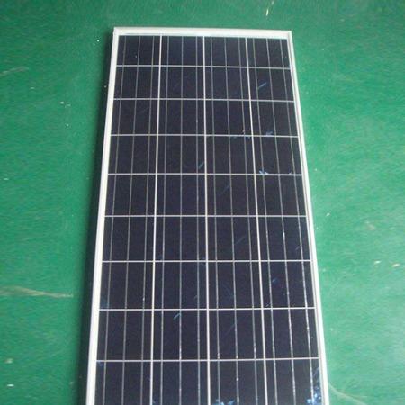 太阳能电池片收购 二手光伏组件回收 太阳能组件回收 降级光伏拆卸