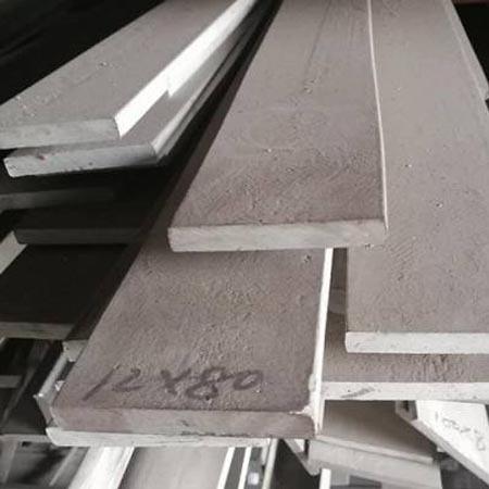 不锈钢厂现货供应【310不锈钢扁钢】欢迎咨询订购