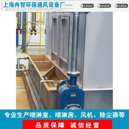 上海机电设备安装机电设备设计安装
