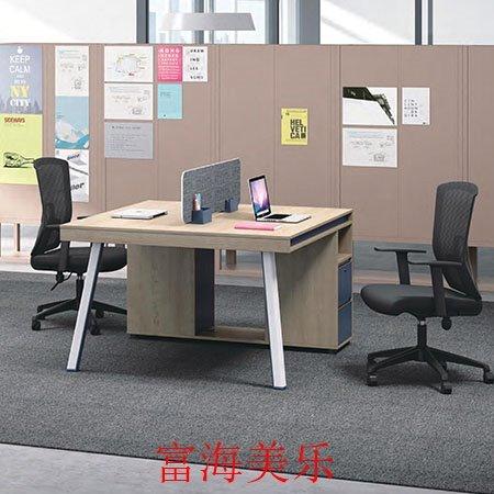 南京办公家具专业定制批发