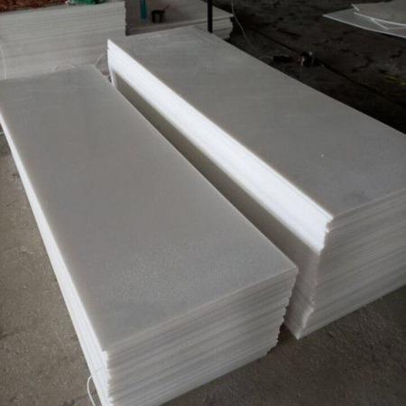 泰科纳超高900万分子量聚乙烯板 UPE衬板生产厂家
