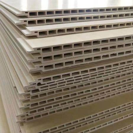 集成墙板厂家直供_竹木纤维墙板_防火阻燃保温隔热-防潮防水_甲醛含量低