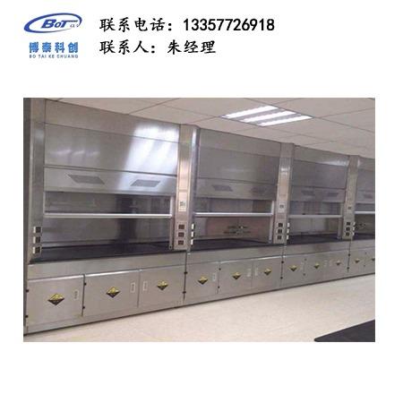 全钢实验台厂家 实验台厂家 实验室桌子
