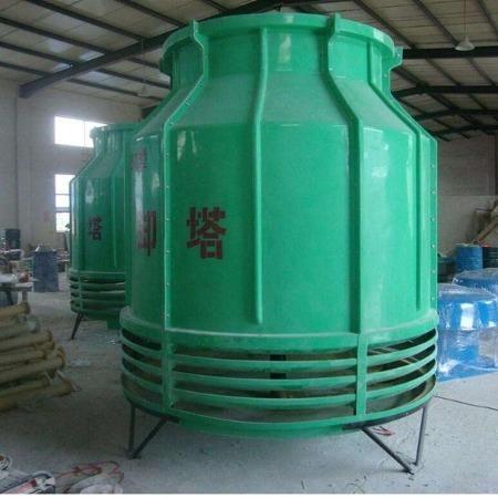 冷却塔厂家 冷却塔价格 方形冷却塔 圆形冷却塔 北京冷却塔厂家直销