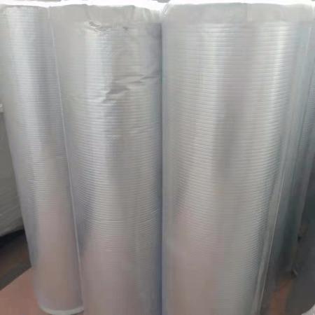 平房漏水专用胶 防水贴