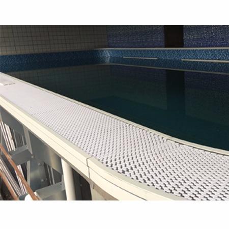 装配式游泳池厂家 北京泳悦设计 可拆卸式游泳池定制