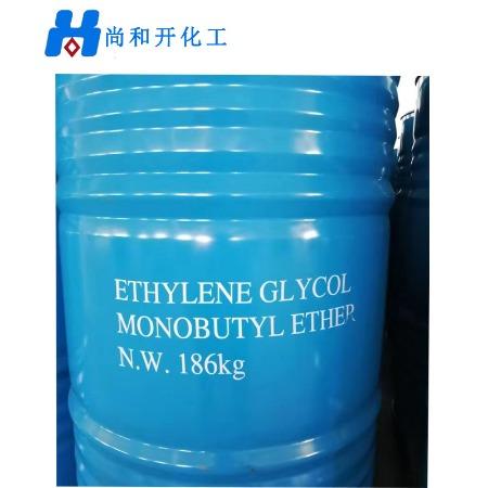厂家直销 (BCS) 乙二醇丁醚  防白水  乙二醇单丁醚  大量现货