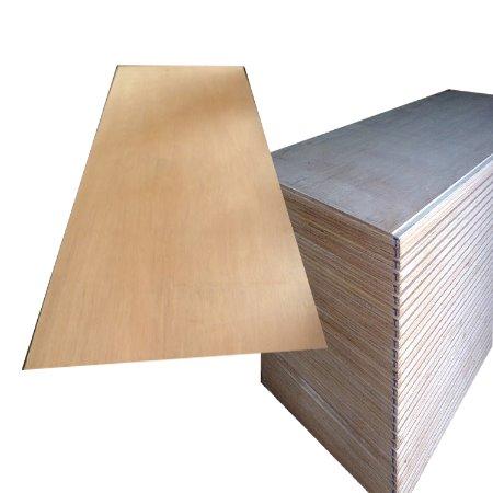 集装箱木地板、集装箱胶合板、货柜木地板、车厢地板