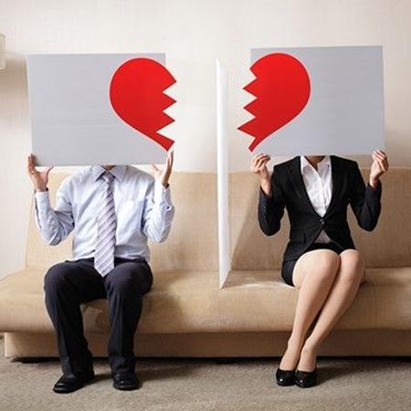 法律咨询/律师函服务代写转让股权合同离婚协议起诉书