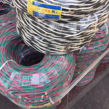 电缆批发价格|郑州电缆生产厂家|价格优惠
