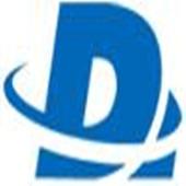 郑州多乐游乐设备销售有限公司