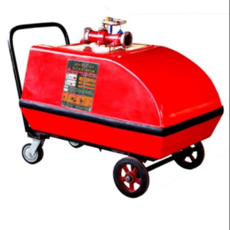热卖 国标干粉灭火器 手提式车载灭火器 消防器材供应商