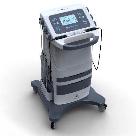 厂家直销表皮移植治疗白癜风治疗仪BFY-IVB型皮肤分离仪