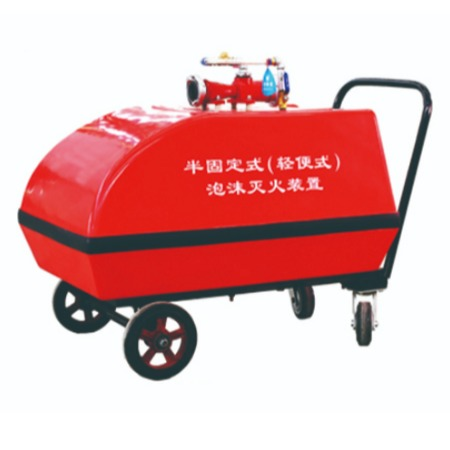 直销 国标干粉灭火器 手提式车载灭火器 消防器材供应商