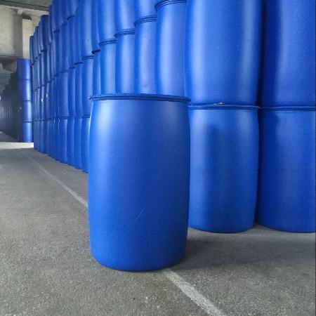 武安200升铁箍桶价格、南阳200公斤开口塑料桶价格、义马200升油桶厂家