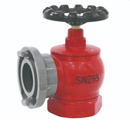 直销办公楼专用消防器材设备消防栓  室外旋转消火栓供应商