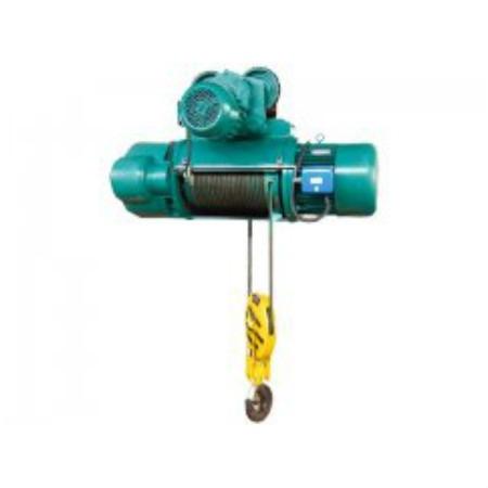 矿山 现货销售 2吨钢丝绳电动葫芦CD2T电动葫芦6米9米12米 按需定制
