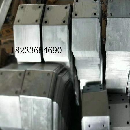 各种大棚配件A生产大棚配件A大棚钢架配件A大棚配件卡簧