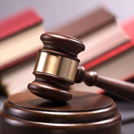 重庆律师/法律咨询/专业律师/法律咨询代写合同文书协议