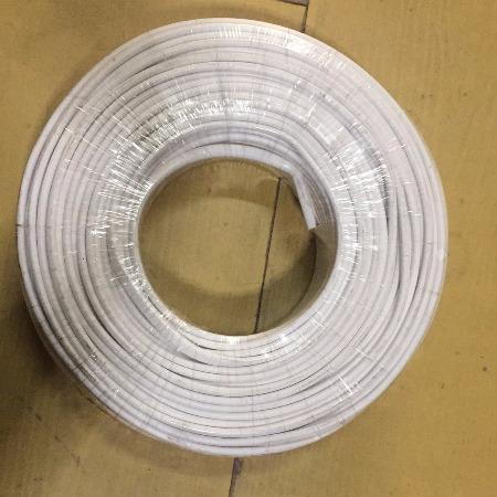 三厂电缆 郑州三厂电缆  河南电缆厂家 电缆批发 厂家直销