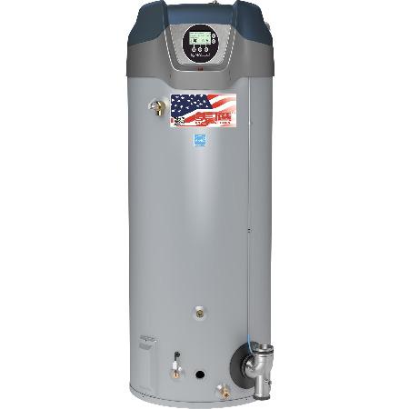 冷凝商用热水器官网99KW燃气锅炉美鹰商用燃气热水器连锁酒店标配专用机型