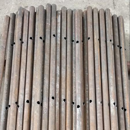 钢管激光切割钢管镂空雕刻钢板激光切割