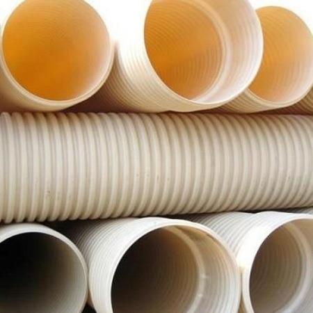 贵阳波纹管定制-价格-批发-生产厂家洪品铭塑料波纹管厂家加工