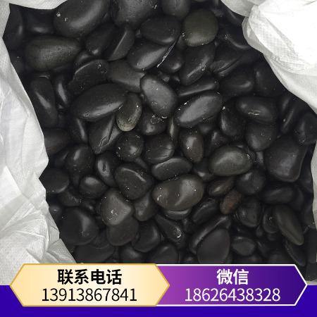 鹅卵石厂家 【南京名冠】 普光高光鹅卵石 品类齐全 享誉全国