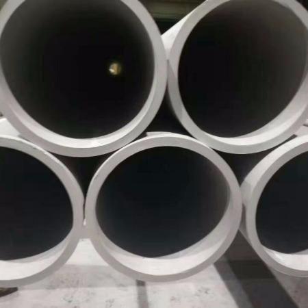 卫生级无缝不锈钢管生产工艺