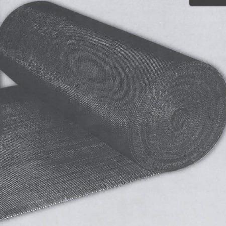 厂家 塑料颗粒过滤网 黑丝布 橡胶过滤网 可定制 鑫乐源黑丝布