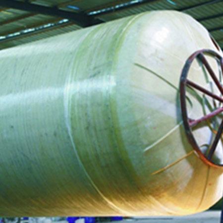 四川玻璃钢化粪池 农村化粪池 鑫源龙泰 隔油池 专业生产厂家