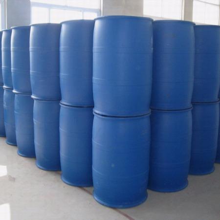 有机膨润土 钠基膨润土钙基膨润土 油漆用有机膨润土