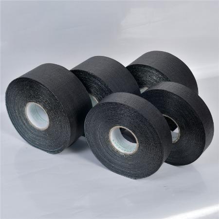 迈强牌 防腐带 防腐胶粘带 聚丙烯纤维防腐胶带 厂家供应