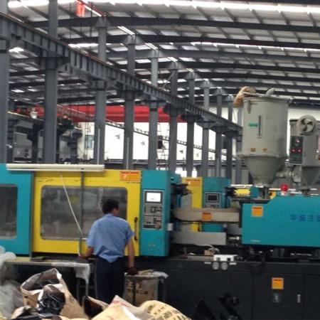 厂家提供  塑料模具 塑料垃圾桶 模具加工 来图定制生产厂家