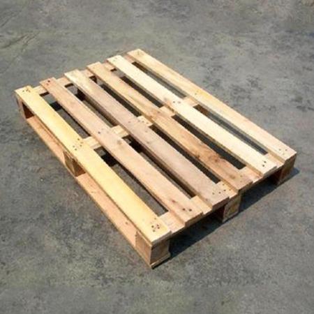 安徽实木托盘 合肥木托盘专业生产厂家