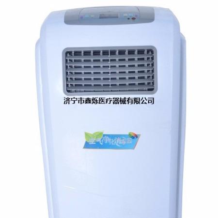 紫外线空气消毒器 Y-1000