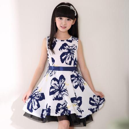 杭州回收童装-处理库存服装-积压童装-儿童服装