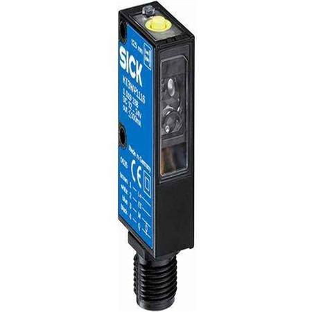 德国原装SICK色标传感器 西克色标传感器现货供应