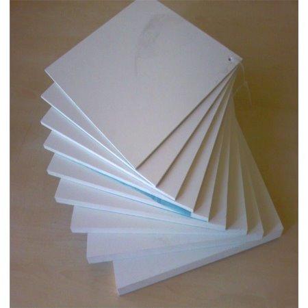 聚乙烯四氟板 5mm厚聚四氟乙烯板 楼梯专用5mm厚聚乙烯四氟板