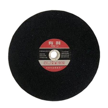 专业生产树脂切割片 切割片 107x1.2x16树脂砂轮片