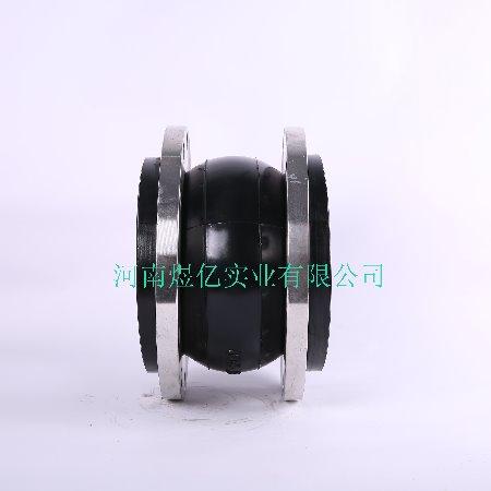 生产供应各种标准软接头,国标橡胶接头,美标橡胶接头,德标橡胶接头