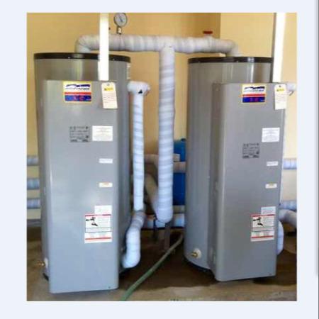 美鹰商用热水器容积式热水器455L 宾馆连锁酒店工程专用机型价格